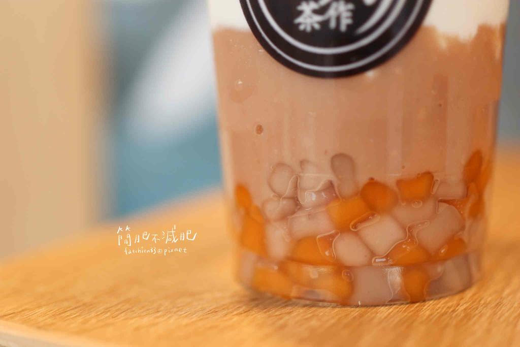 滿月茶作 嘉義民雄店_210118_12.jpg