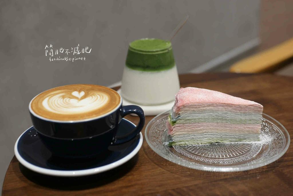 窩嚐咖啡自家烘焙館_210302_31.jpg