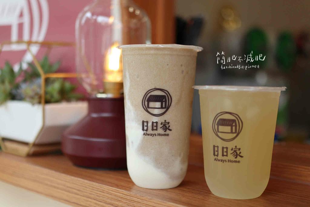 日日家綠豆沙牛奶專製所_210318_10.jpg