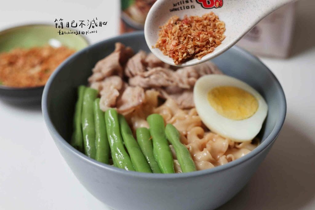 小夫妻拌麵 沙鍋魚頭雞肉飯_210331_16.jpg