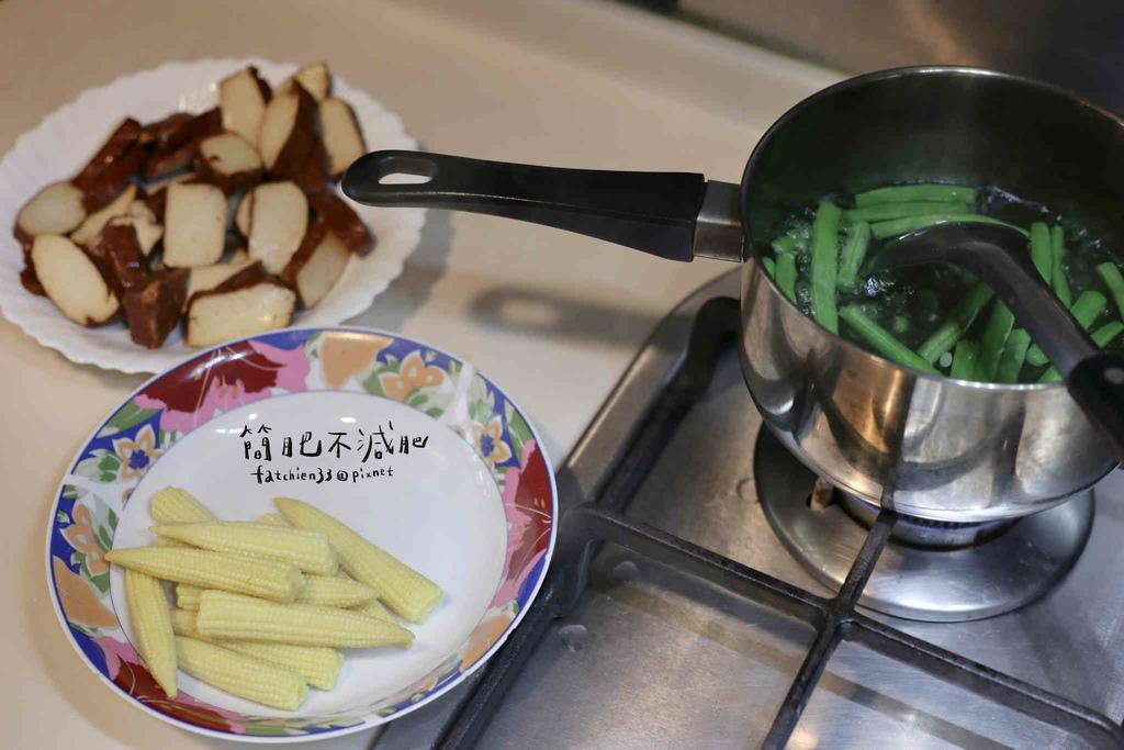 小夫妻拌麵 沙鍋魚頭雞肉飯_210331_7.jpg