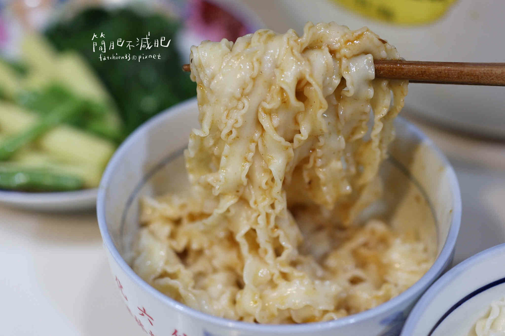 小夫妻拌麵 沙鍋魚頭雞肉飯_210331_10.jpg