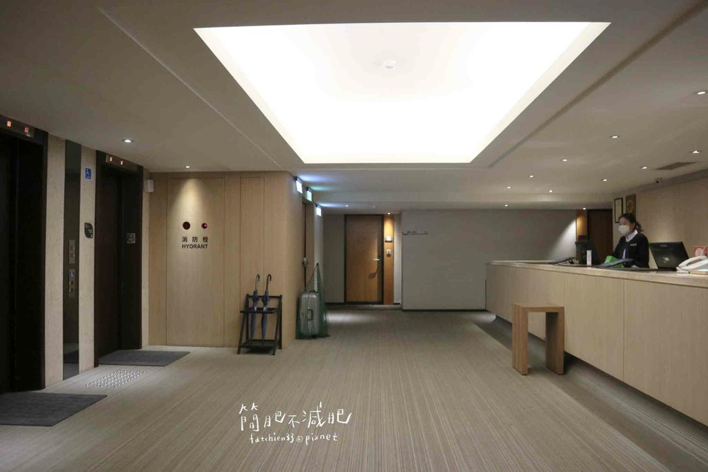 老爺會館台北南西_210415_18.jpg