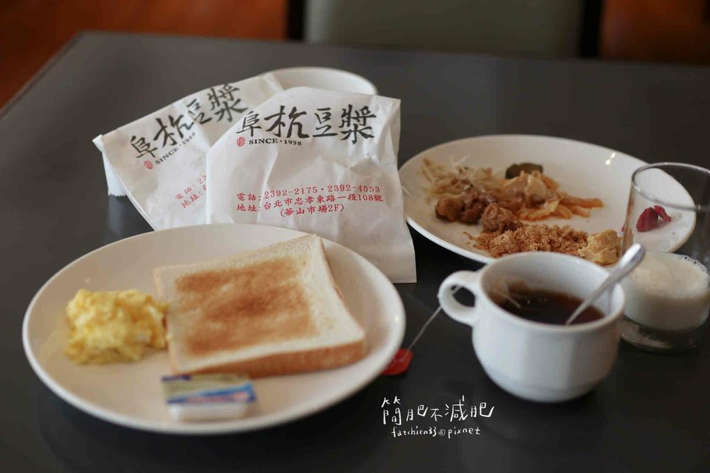 老爺會館台北南西_210415_21.jpg