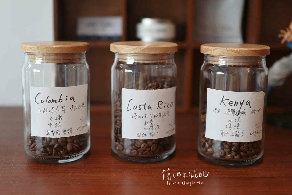 LAIFA Coffee Shot 來發咖啡峽_210415_0.jpg