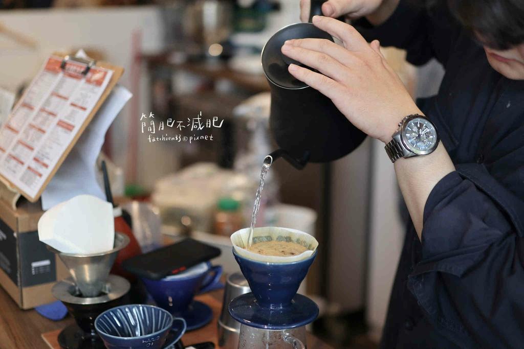 LAIFA Coffee Shot 來發咖啡峽_210415_10.jpg