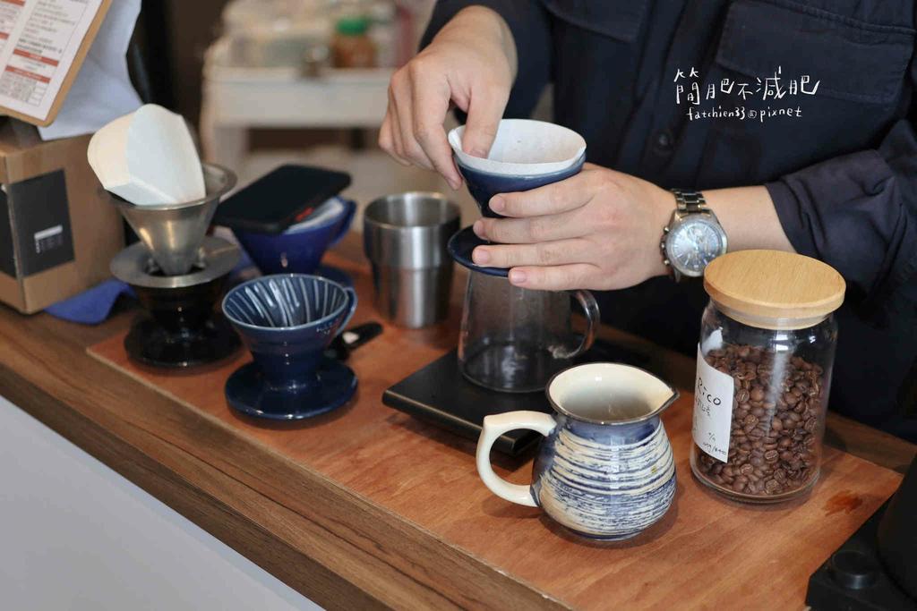 LAIFA Coffee Shot 來發咖啡峽_210415_6.jpg