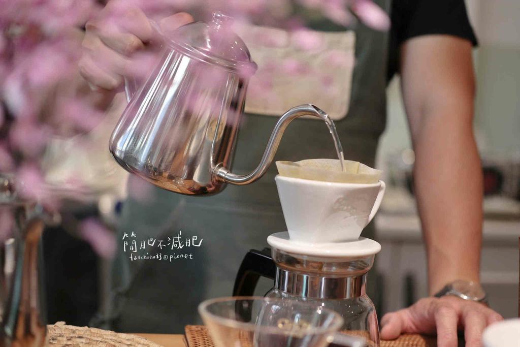 慢靈魂 Slow Soul Coffee_210419_27.jpg