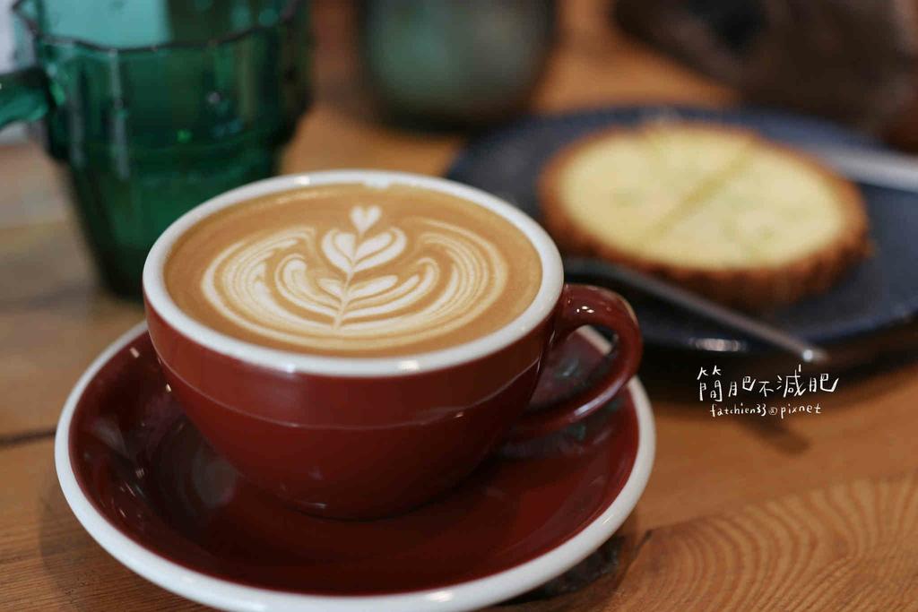 慢靈魂 Slow Soul Coffee_210419_11.jpg