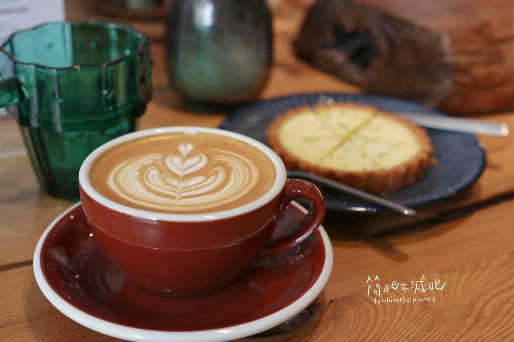 慢靈魂 Slow Soul Coffee_210419_12.jpg