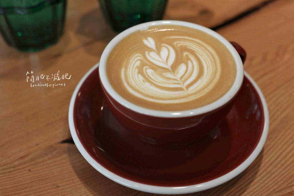 慢靈魂 Slow Soul Coffee_210419_9.jpg