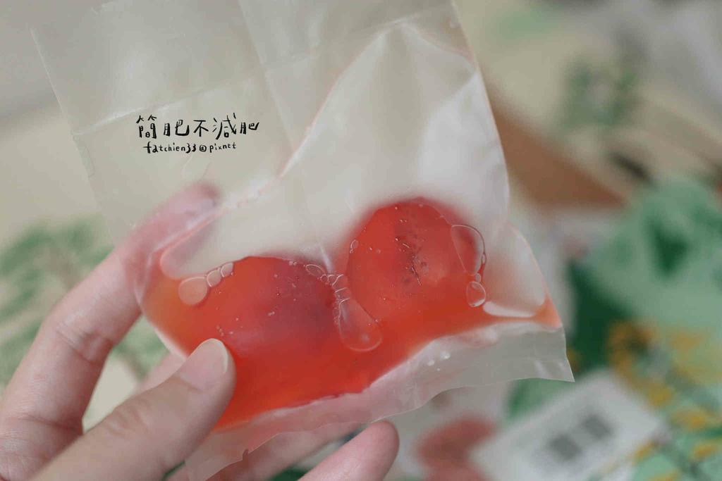 凍吃凍吃_210423_6.jpg