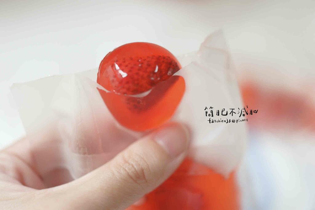 凍吃凍吃_210423_8.jpg