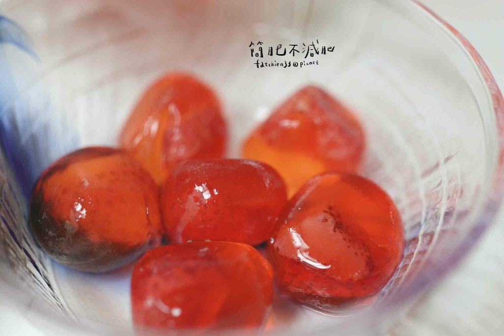 凍吃凍吃_210423_17.jpg