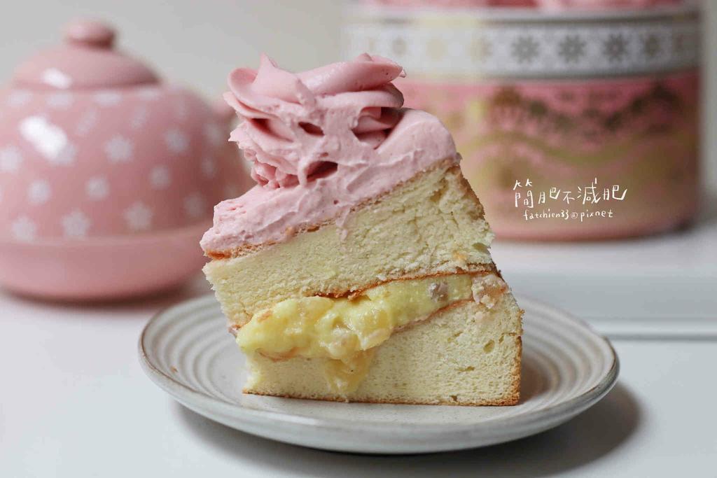 馬可先生 蜜香蘋果燕麥蛋糕_210503_8.jpg