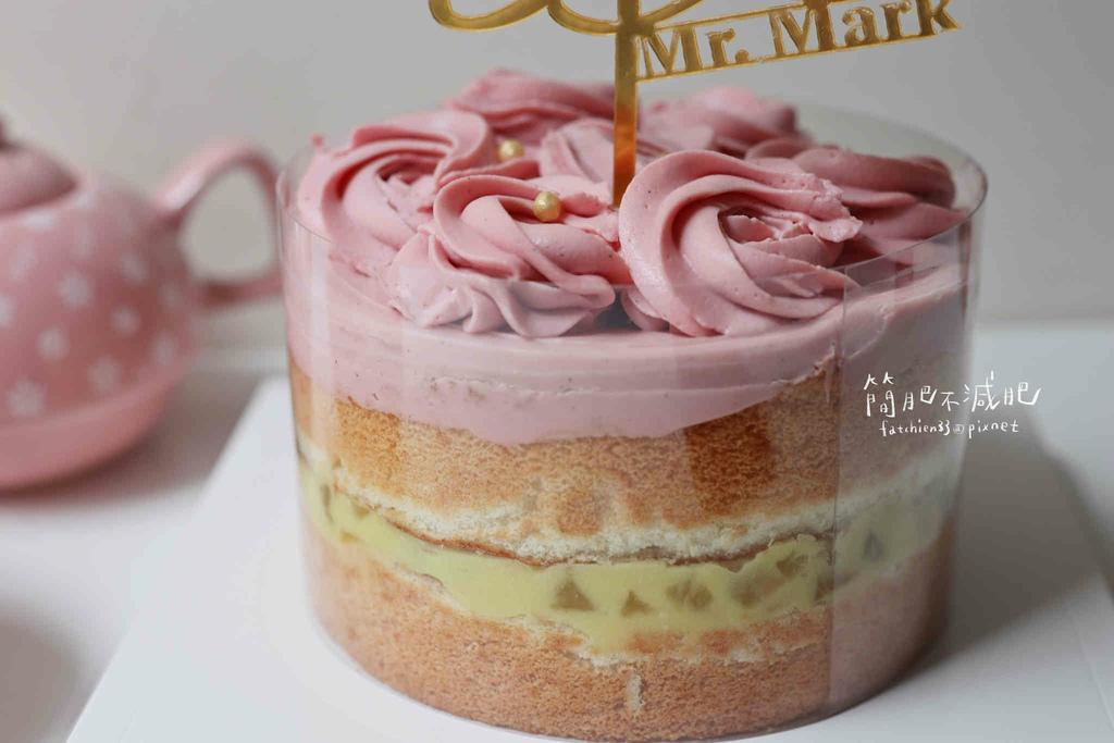 馬可先生 蜜香蘋果燕麥蛋糕_210503_7.jpg