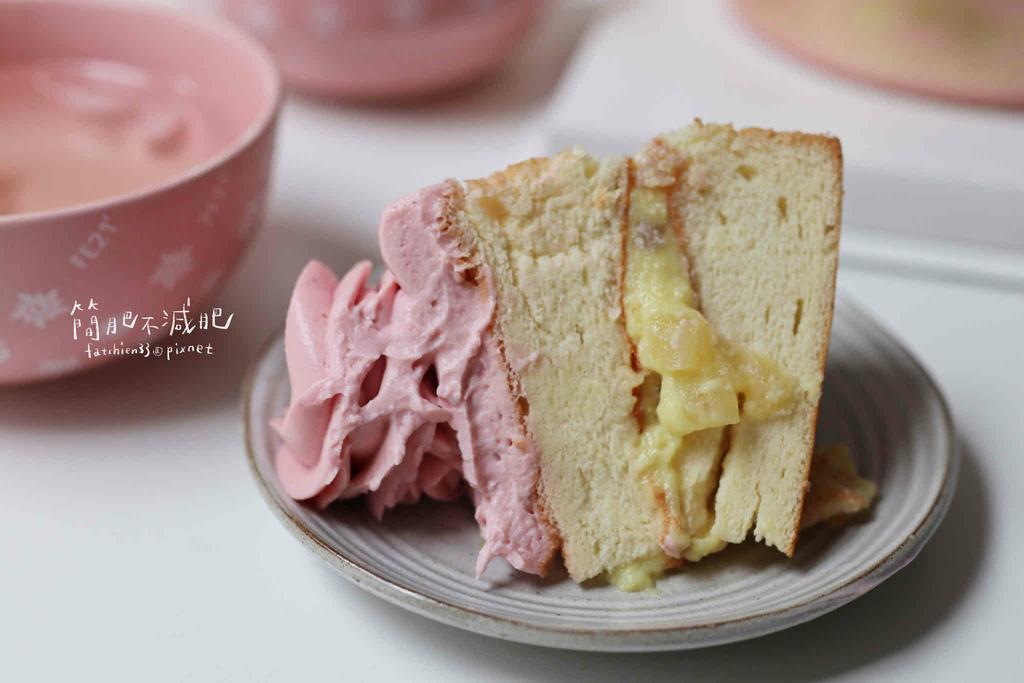 馬可先生 蜜香蘋果燕麥蛋糕_210503_13.jpg