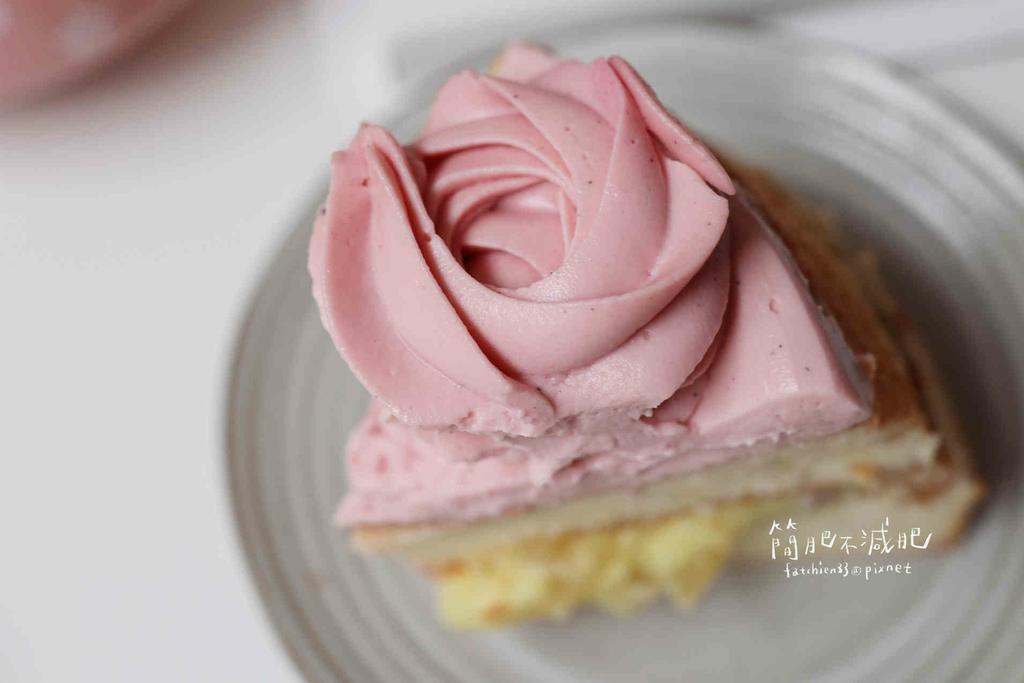 馬可先生 蜜香蘋果燕麥蛋糕_210503_10.jpg