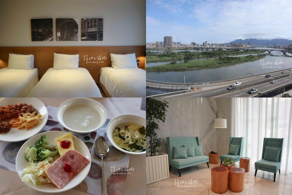 豪景大酒店新館_210415_45.jpg