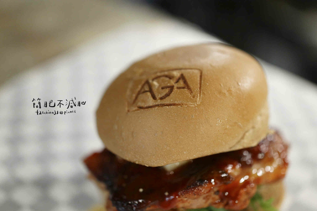 AGA Burger_210510_20.jpg