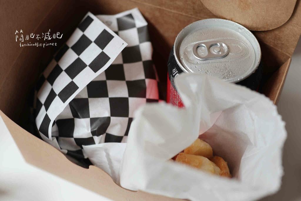 AGA Burger_210510_30.jpg