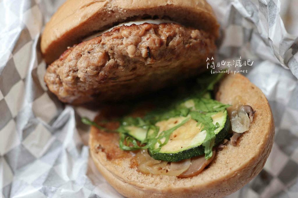 AGA Burger_210510_39.jpg