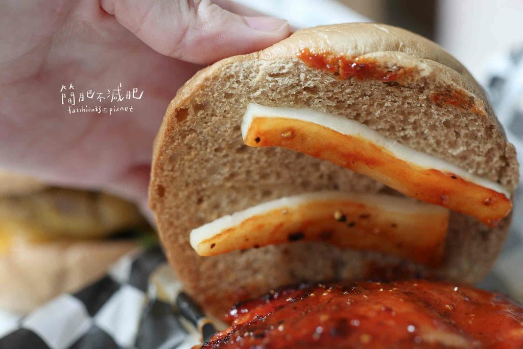 AGA Burger_210510_42.jpg