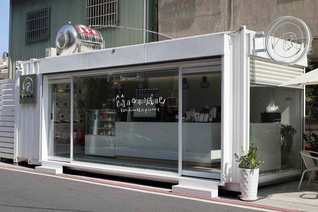 浮生咖啡 Floathing Cafe_210510_14.jpg