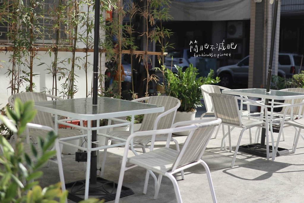 浮生咖啡 Floathing Cafe_210510_18.jpg