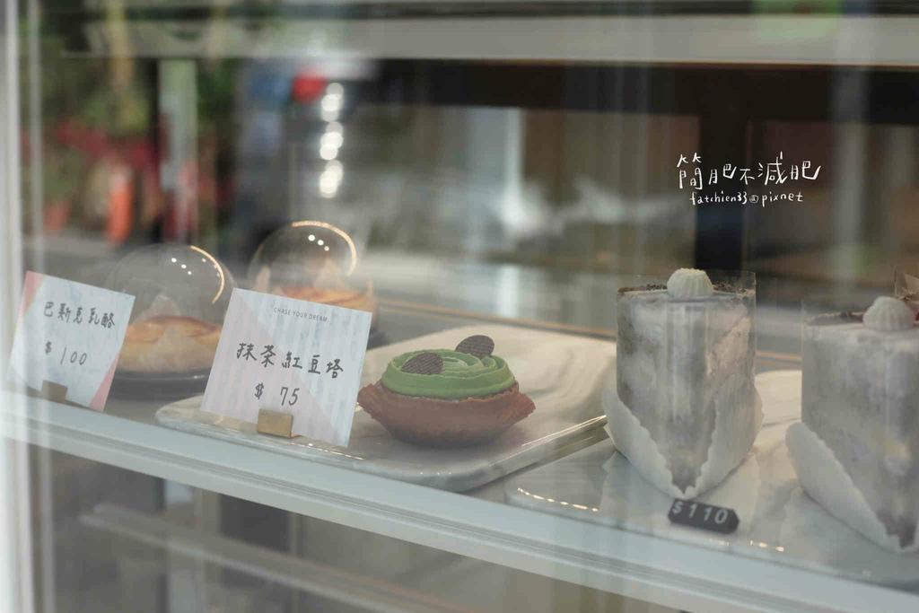 浮生咖啡 Floathing Cafe_210510_3.jpg