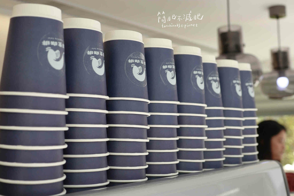 浮生咖啡 Floathing Cafe_210510_6.jpg