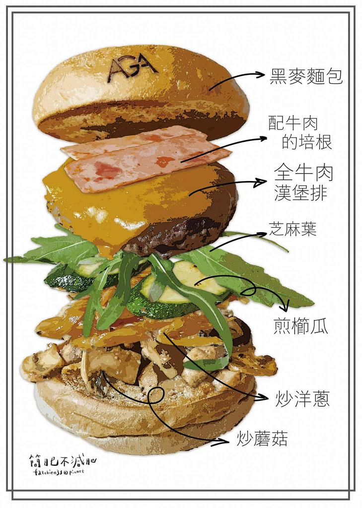 AGA Burger_210510_48.jpg