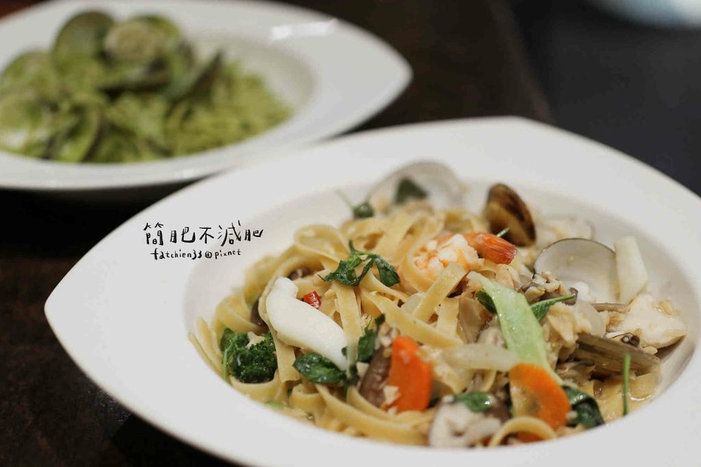 阿米奇義大利餐廳_210816_21.jpg