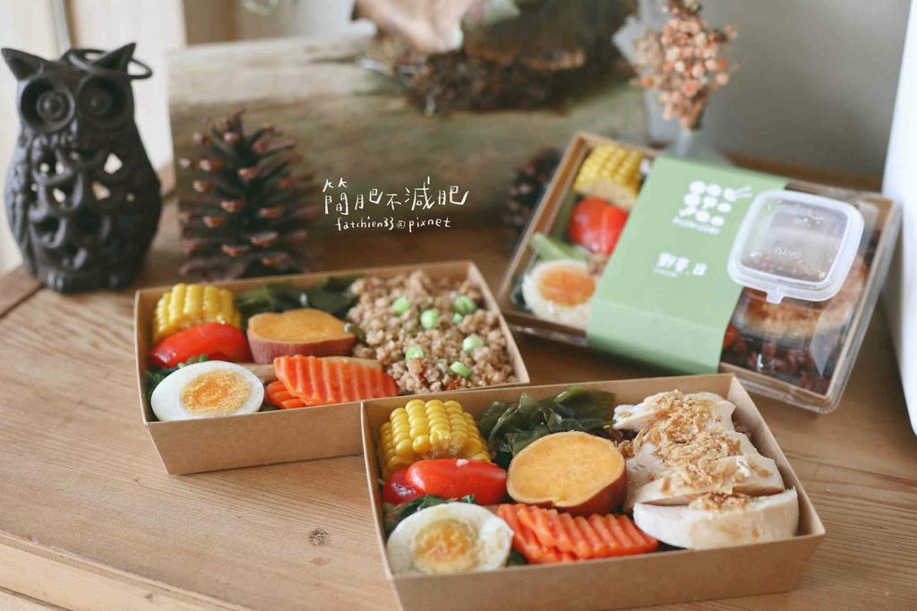 野餐,日( 中興店)_210823_25.jpg