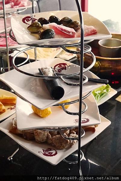 嗆火鍋 (26)