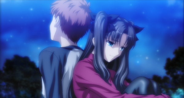 182837-rin_shirou2_super.png