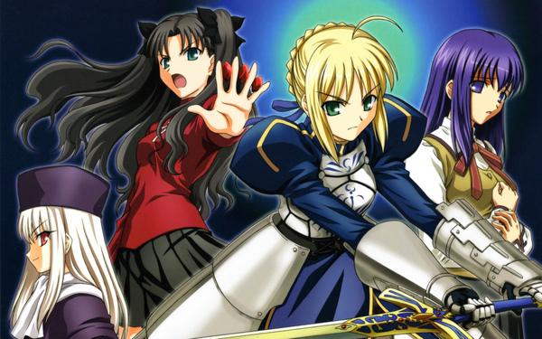 fate-girls.jpg