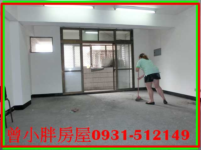 中醫2F公寓 (6)