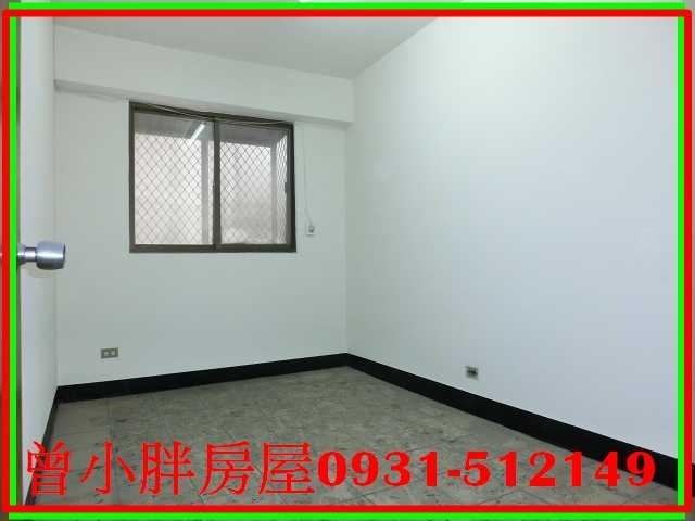中醫2F公寓 (3)