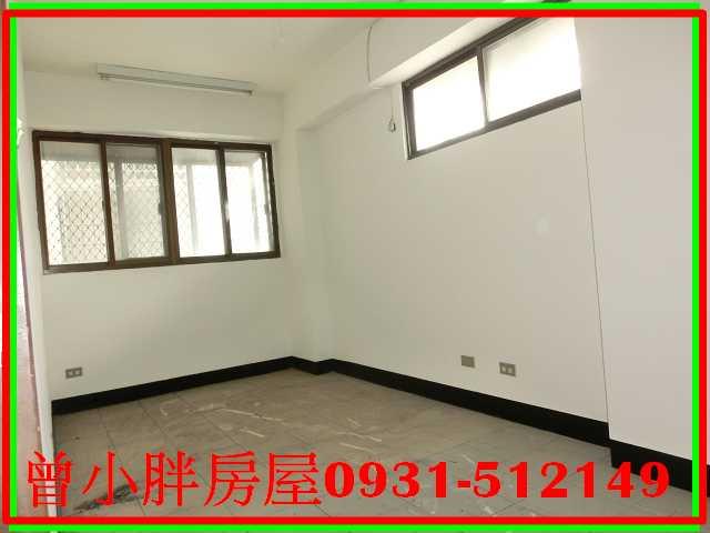 中醫2F公寓 (1)