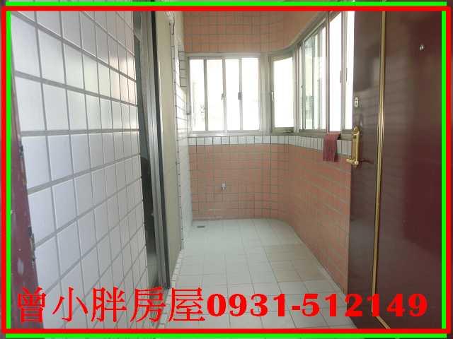 中國小莊(一) (2)