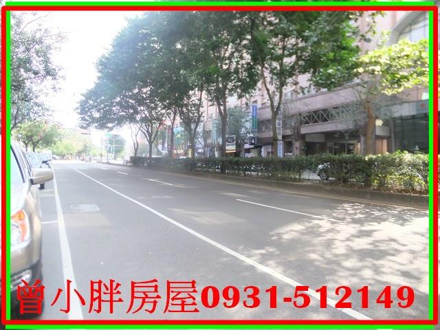 PhotoCap_黎明商圈九年屋三房平車 (16)