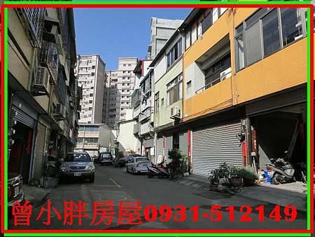 PhotoCap經貿特區大面寬透天 (13).jpg