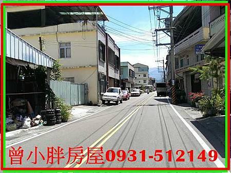 PhotoCap_23239.jpg