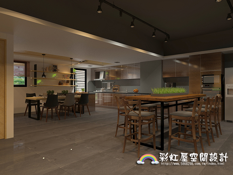 餐廳2-1.jpg