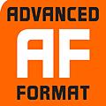 220px-Advanced_format_logo