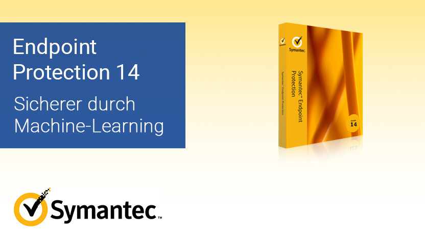 symantec_endpoint_security14