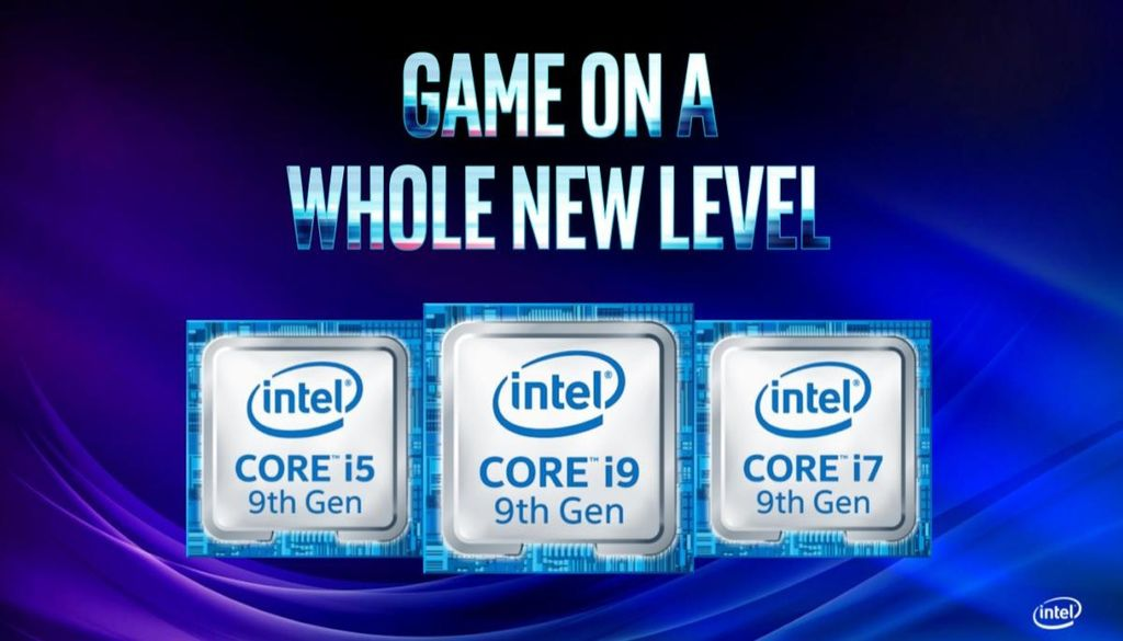 intel-core-i9-logo-100791578-large.jpg