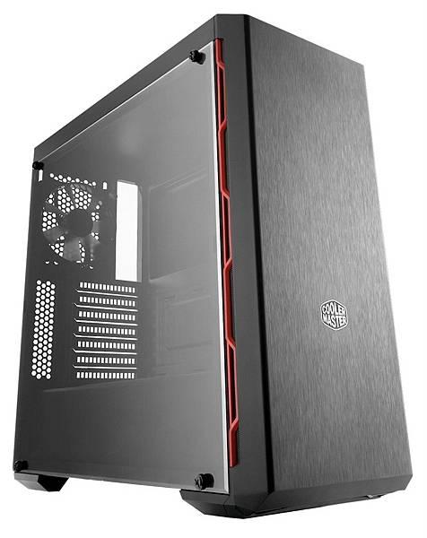 MB600L.jpg