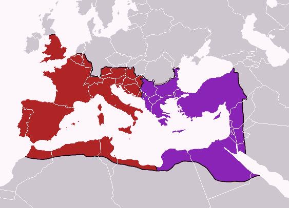 Theodosius_I